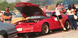 Scott's-87-GTA