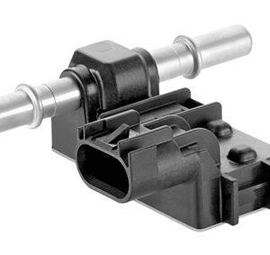 ATS-V flex fuel sensor