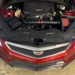 South Carolina ATS-V tuning performance parts