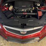 South Carolina ATS-V tuning performance parts