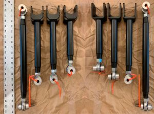 ATS-V Carlyle performance suspension-2