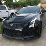 ATS-V-Texas