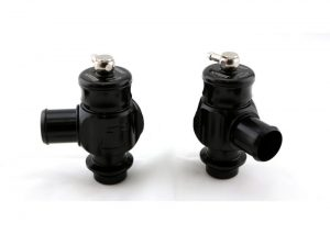 ATS-V blow off valves