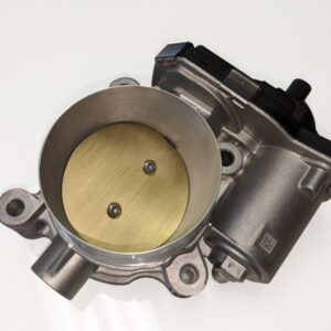 ATS-V Throttle Body