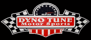 Dyno Tune Motor Sports