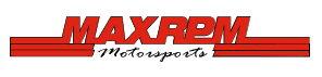 MAXRPM Motorsports