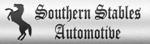 Southern Stables Automotive