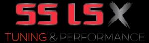 SS LSX Performance