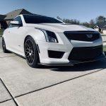 ATS-V Coupe Florida