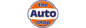 The Auto Shop of Chapin