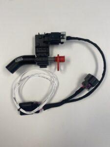 DSX-Tuning-Flex-Fuel-Kit