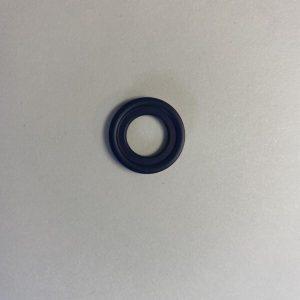 LF4 Oil Drain Plug Seal